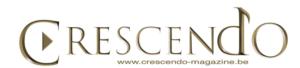 Crescendo Magazine